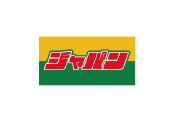 株式会社スギ薬局(ジャパン)