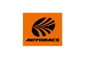 AUTOBACKS