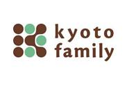 京都ファミリー