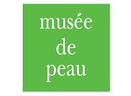 musée de peau