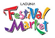 0805追加ラグーナ フェスティバルマーケット