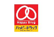 happydrug