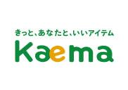 Kaema(カエマ)